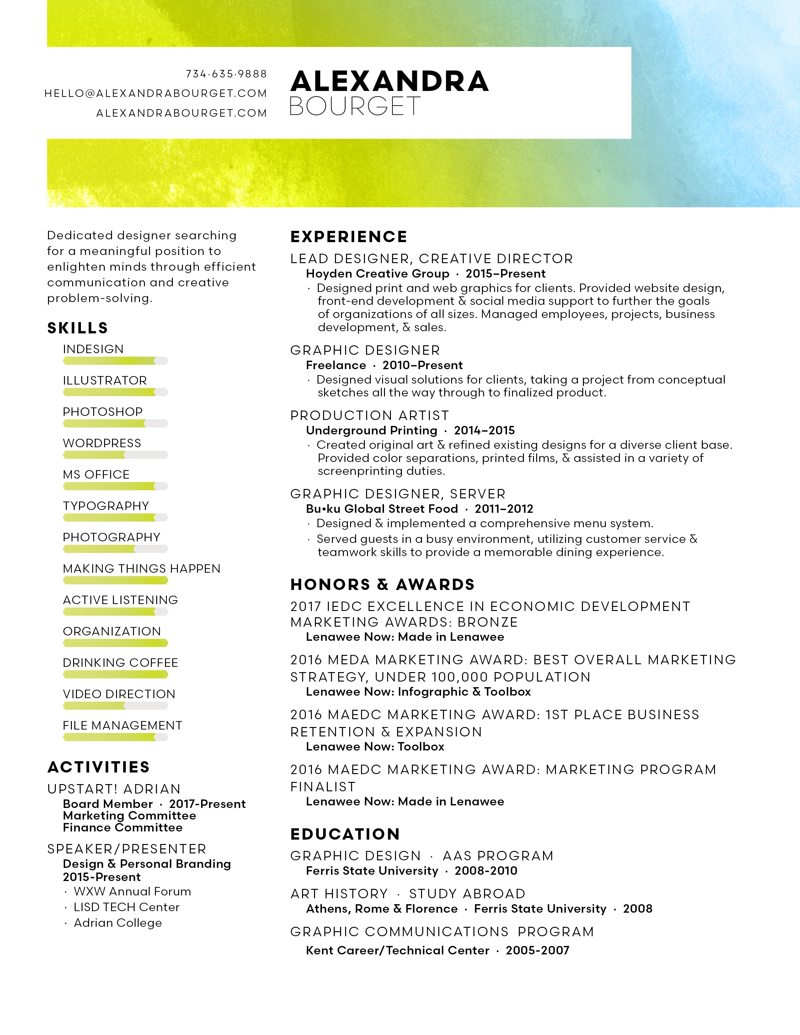 Unusual resume toolbox gallery entry level resume templates charming resume toolbox gallery entry level resume templates 1betcityfo Images